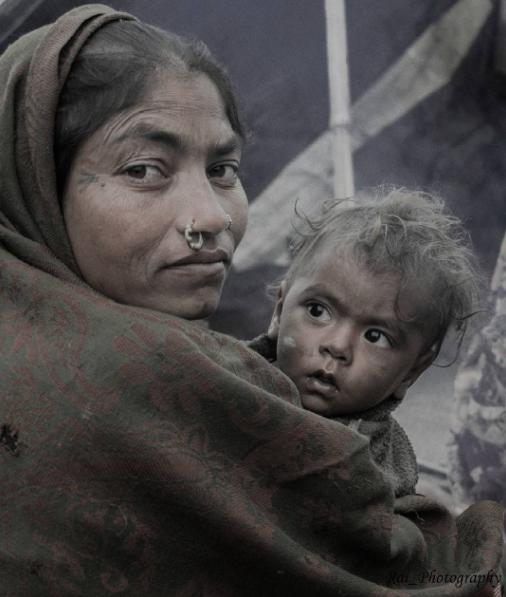 "@js.rai_photography""India Streets"" #d3300"