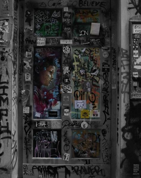 """@matthew_jenkins95""""Berlin"""""""