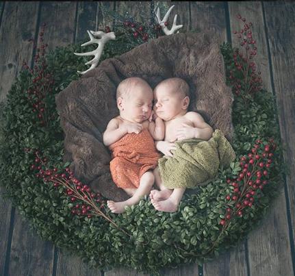 "@frankselcafoto""Newborns"""