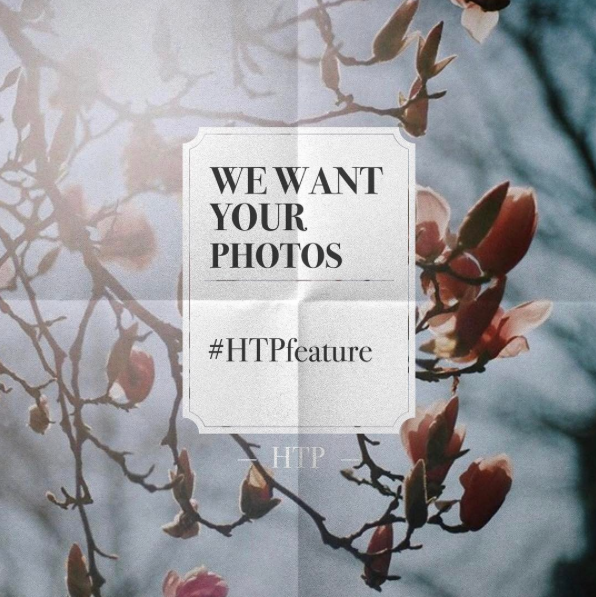put #HTPfeature and tag @HowtoPhotograph (Please only tag @HowtoPhotograph and not every other photography account).