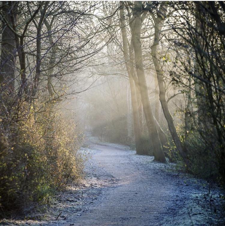 """@stumayphoto""""Cambridgeshire, UK"""""""