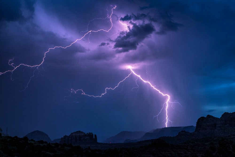 howtophotograph_lightning