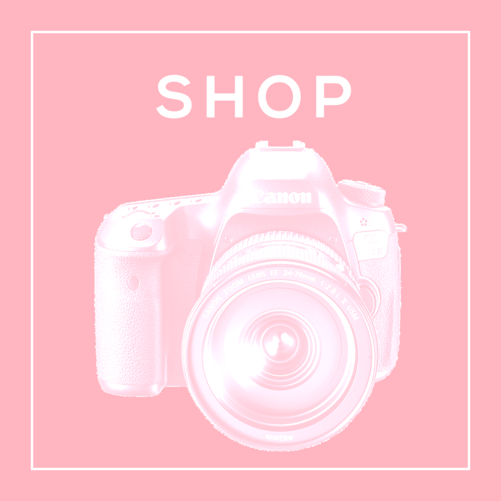 buy-cameras-for-gift