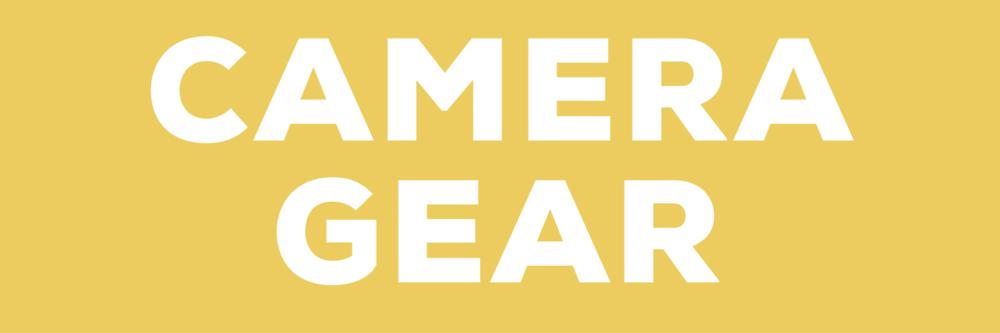 camera-gear.PNG