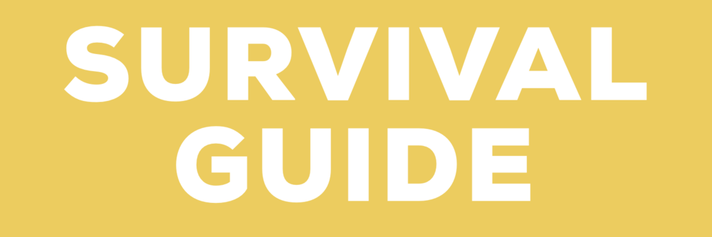 survival-guide-photographer.PNG