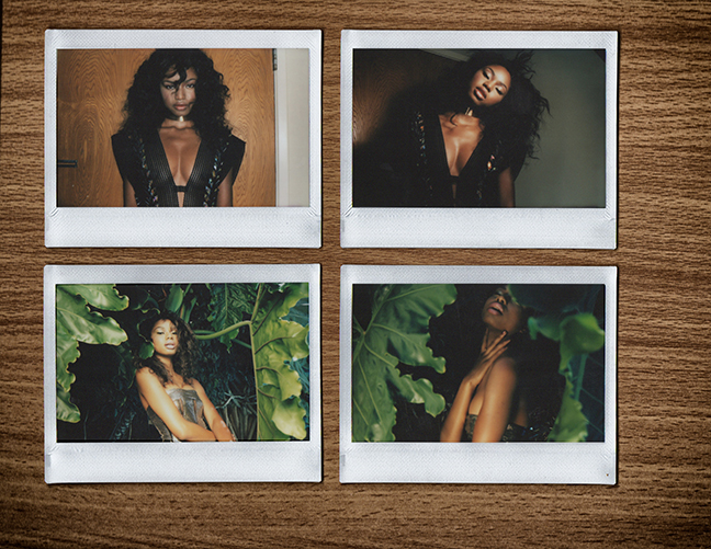 Instax-wide300-fashionshoot