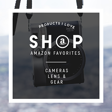 Amazon-best-cameras.PNG
