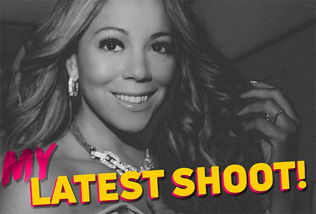 MariahCareyShoot.jpg