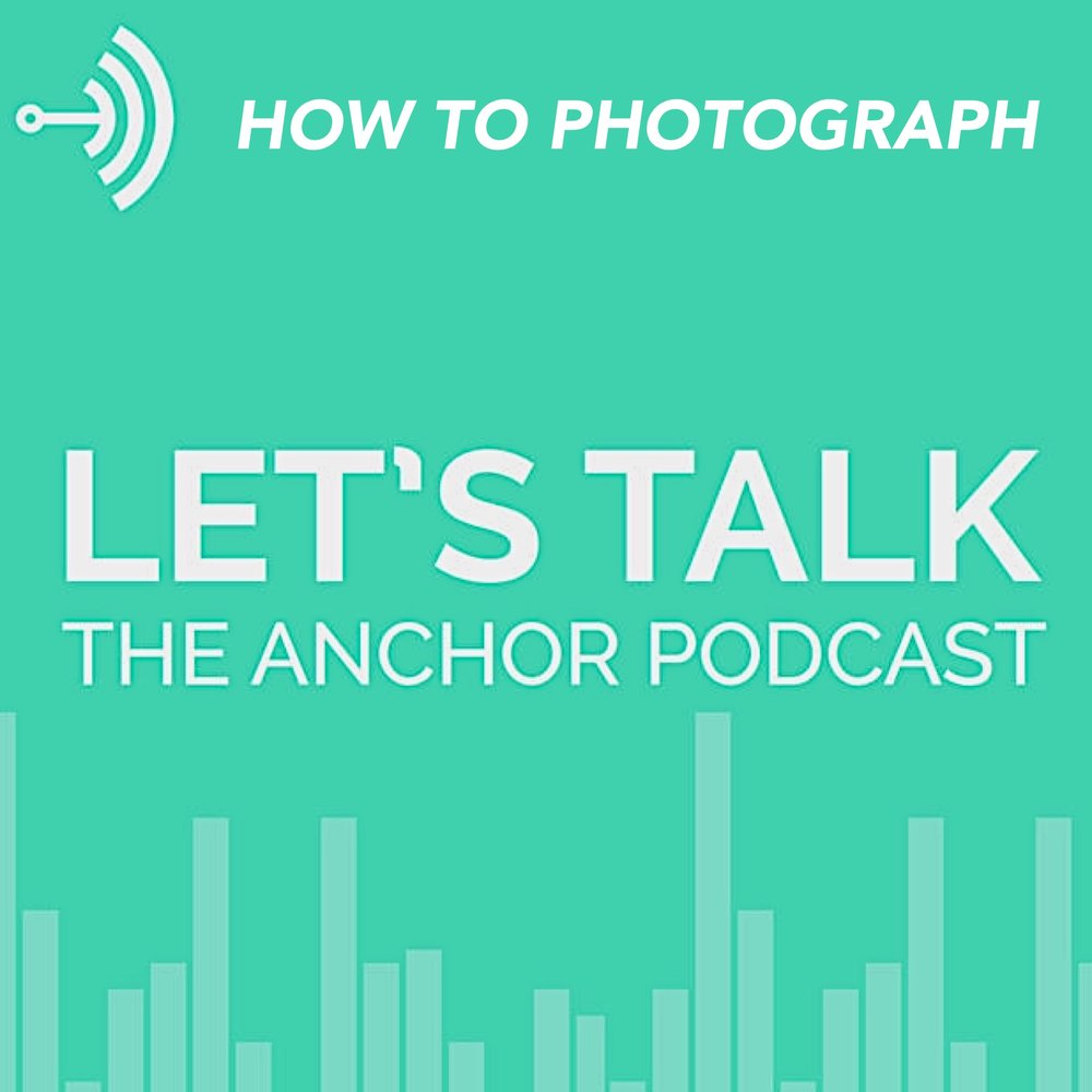 photography-podcast.jpeg