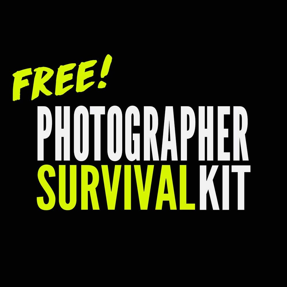 Download photography ebooks for free