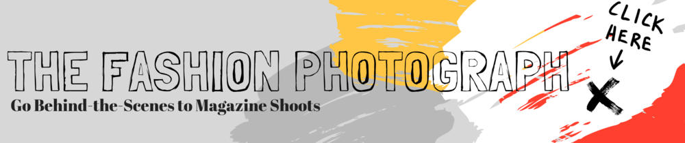 TheFashionPhotograph.png