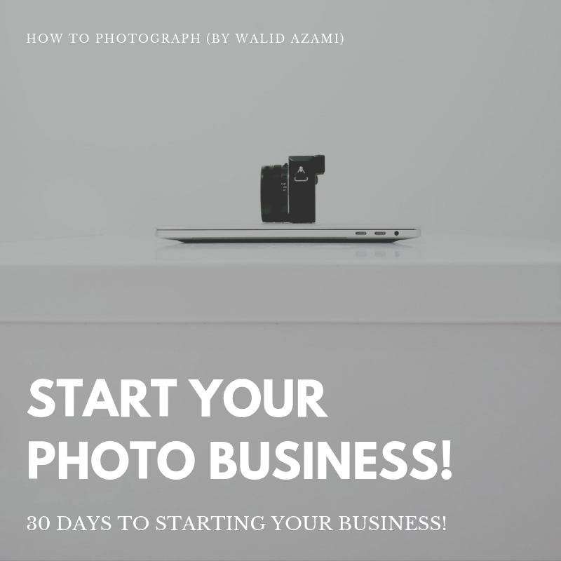 Start a photography business.jpg
