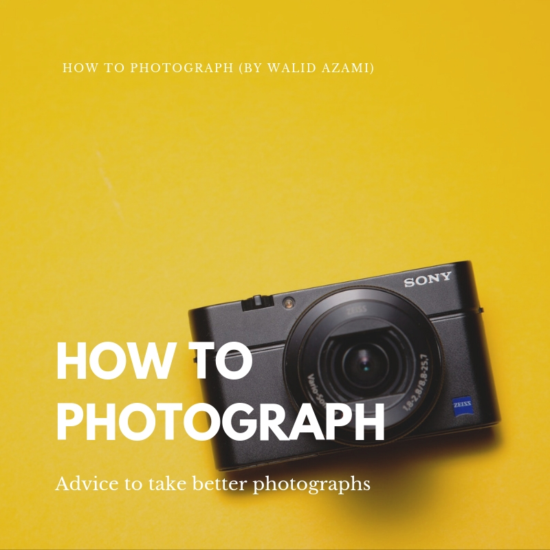 How to photograph.jpg