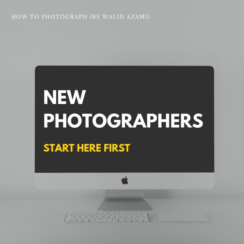 Photographer 101.jpg