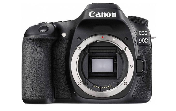 canon-eos-90d.jpg