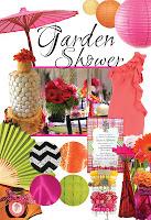 GardenShower.jpg