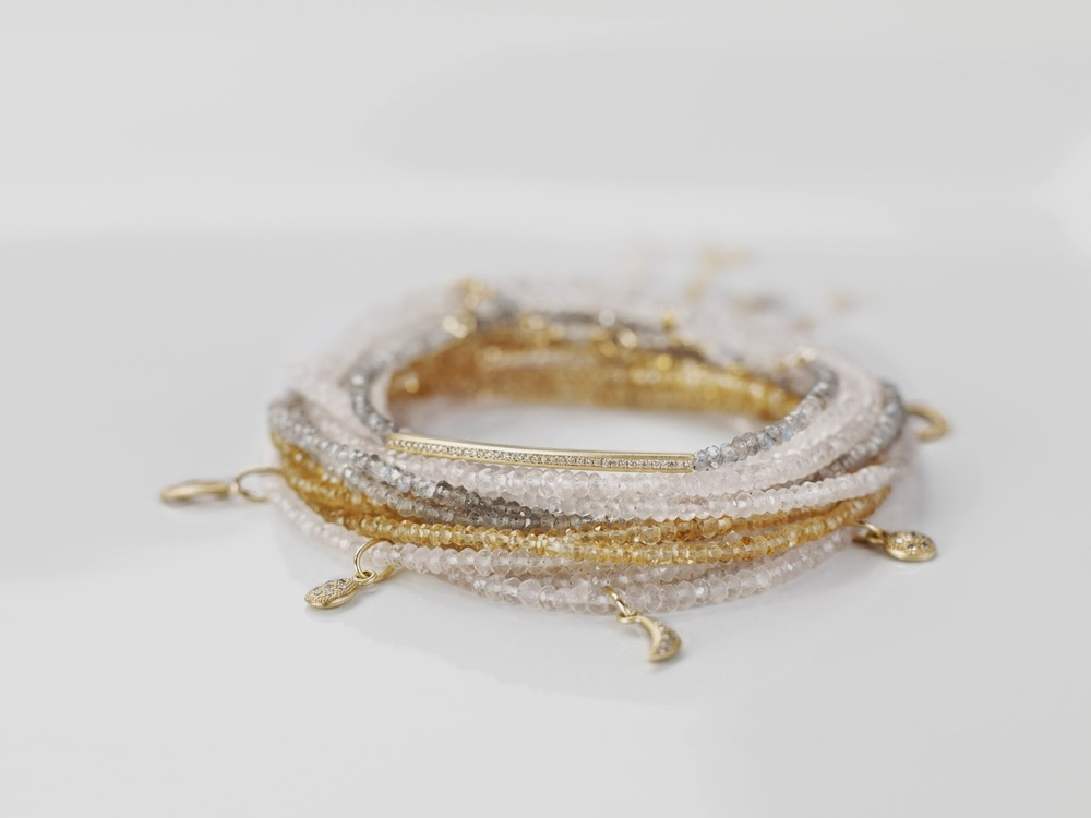 braceletsa.jpg