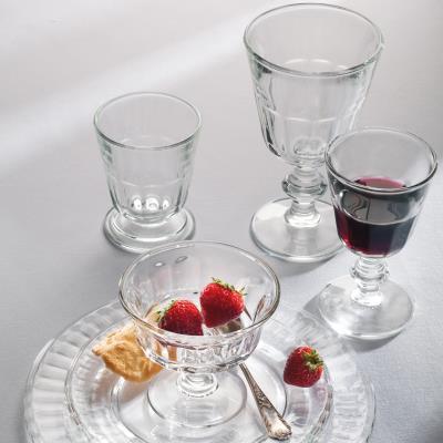 Perigord Wine Tasting Glass