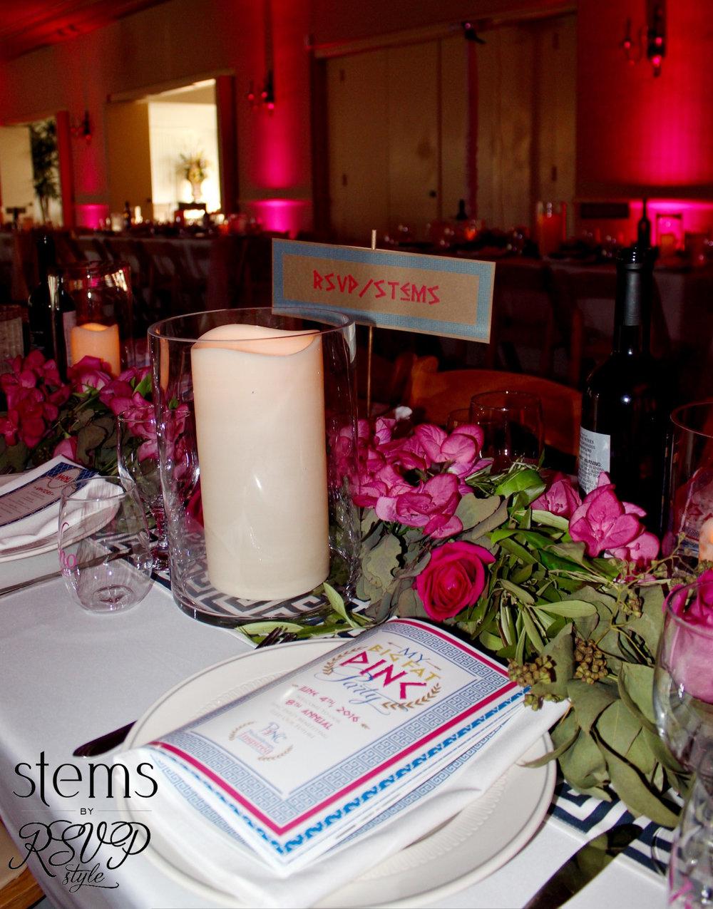 RSVP Stems Table.JPG