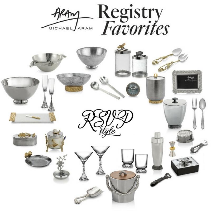 MA Registry Favs.jpg