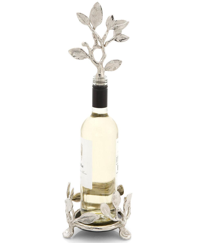 $49 Michael Aram Wine Stopper