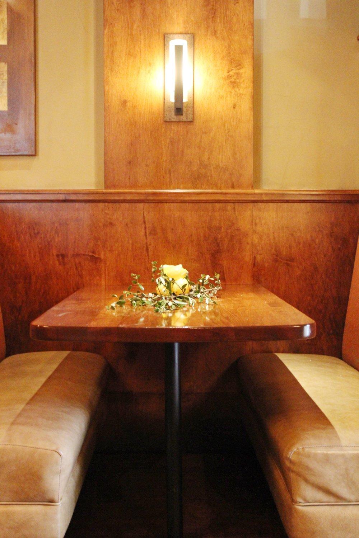 Table_6291.JPG