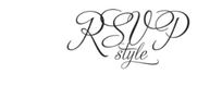 rsvp style.png