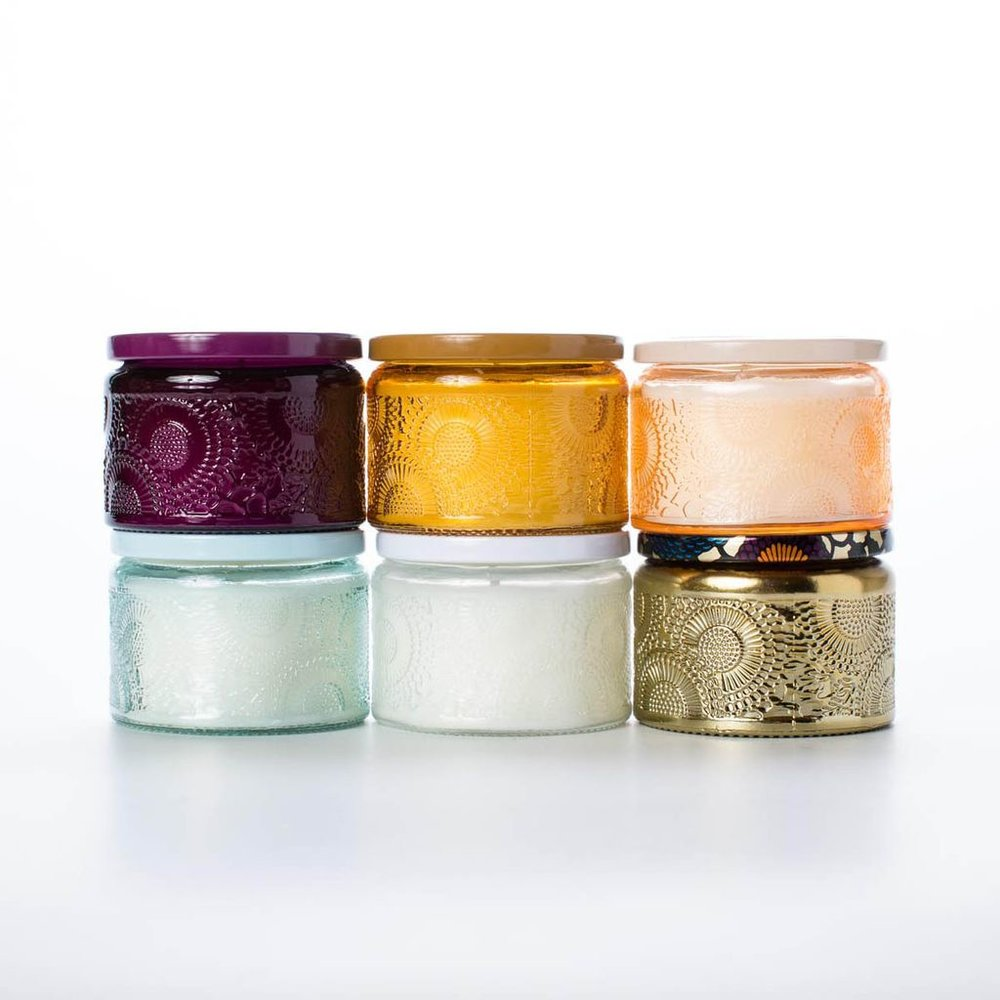 voluspa-baltic-amber-petite-candle.jpg
