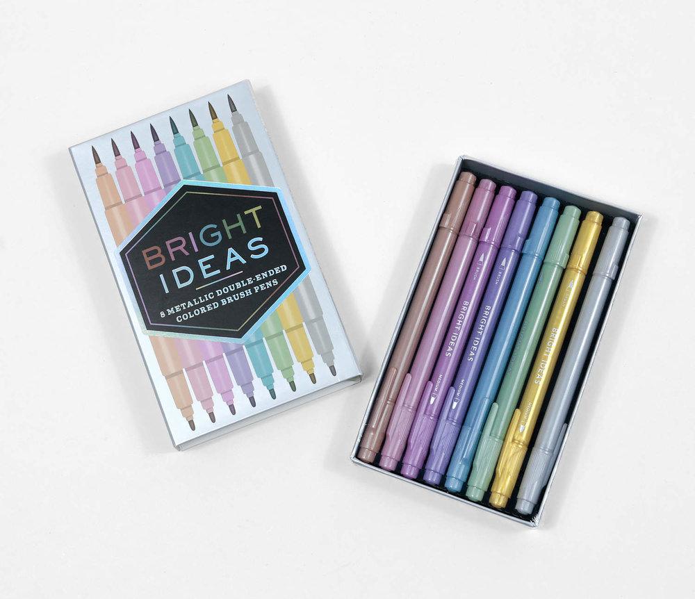 bright-ideas-8-metallic-brush-pens-ADDITIONAL-5939e22ce4726-1500.jpg