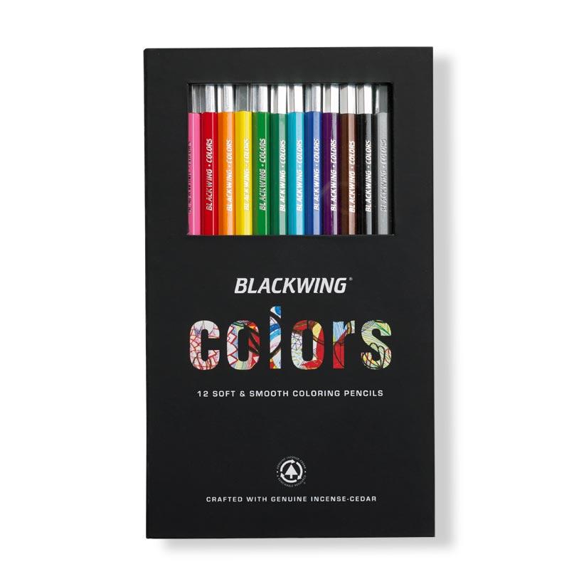 ap14655_palomino-blackwing-colors-set-of-12_csw.jpg