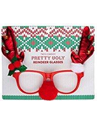 reindeer glasses.jpg