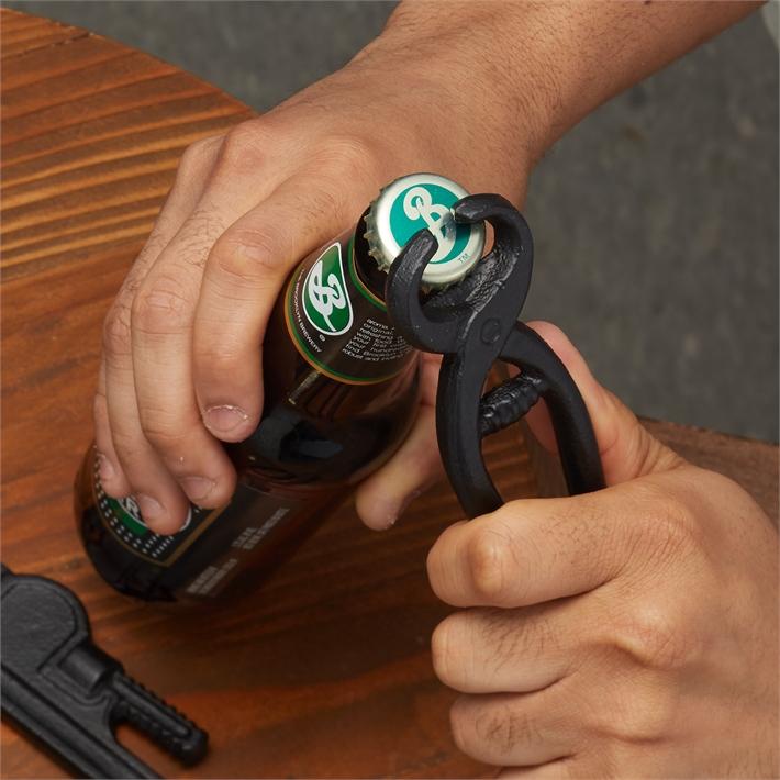 Classic Tool Bottle Opener