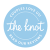 the knot rsvp style fresno