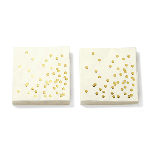 Kate Spade NY Cocktail Napkins