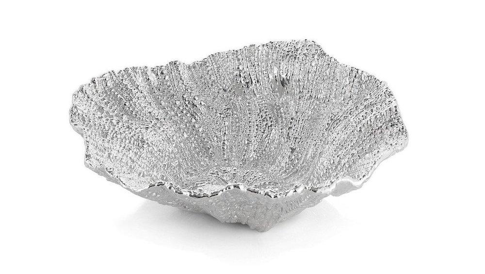 Ocean Coral Bowl Michael Aram.jpg