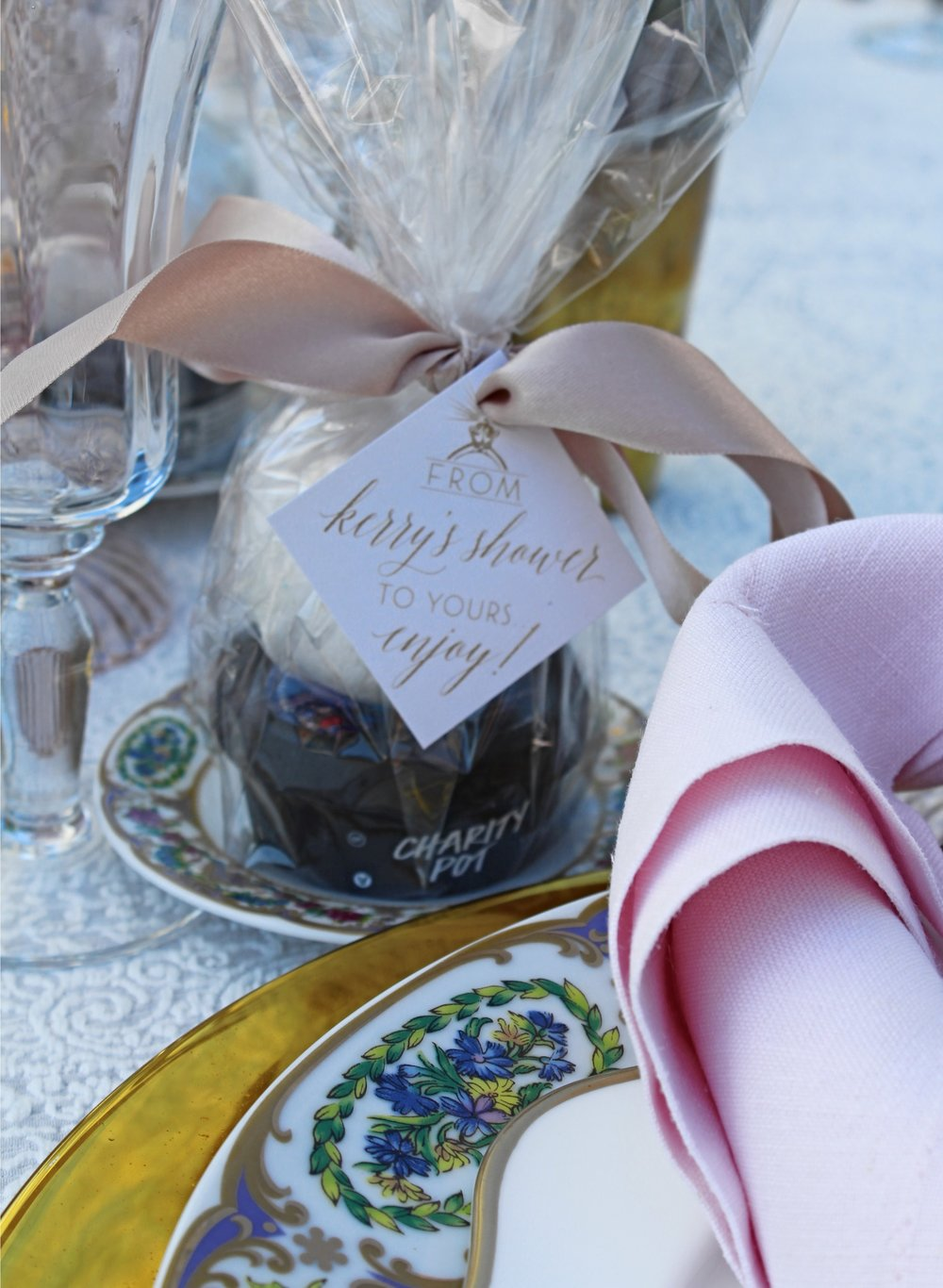 donut bridal shower lush gift favors.jpg