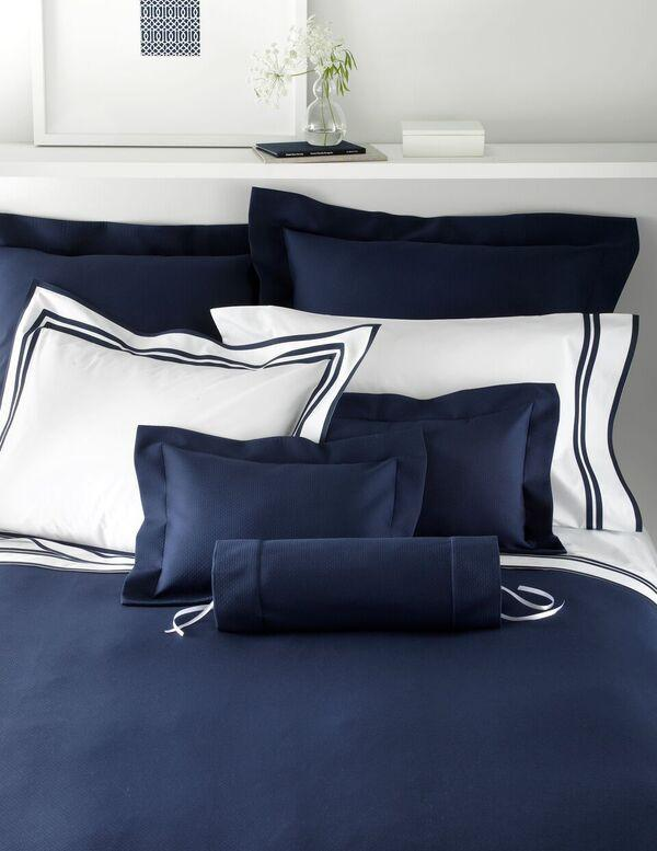 Matouk Elliot Bedding
