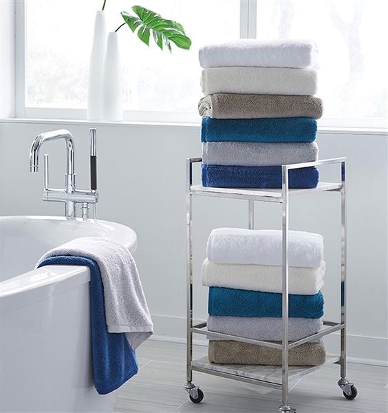 Matouk Milagro towel.jpg