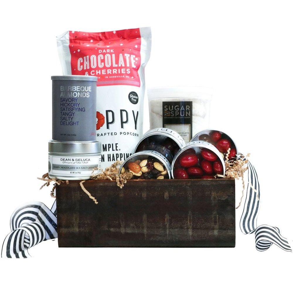 Sunday-Funday gift Basket RSVP Style.jpg
