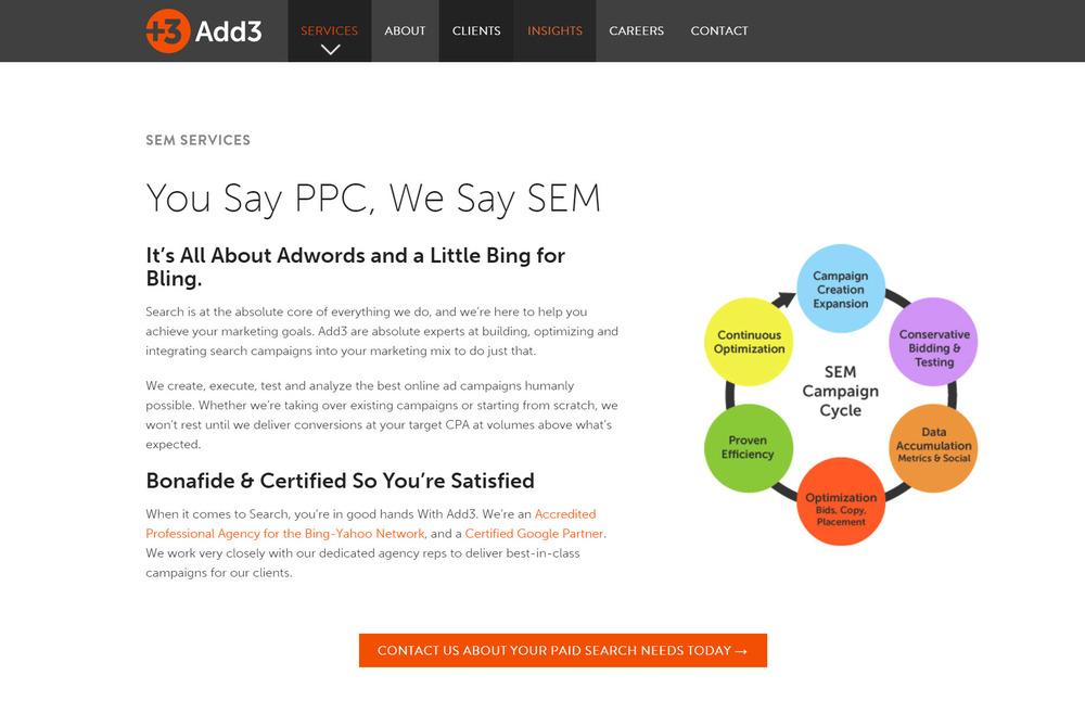 Add3 SEM Page.jpg