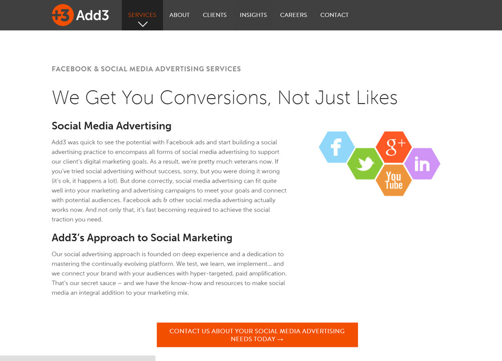 Add3 Social Page.jpg