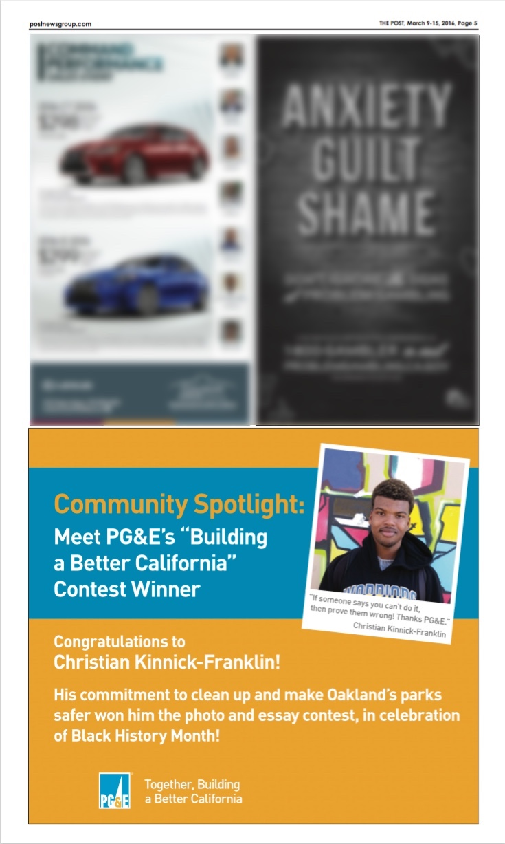 PGE BHM Ad placement.jpg