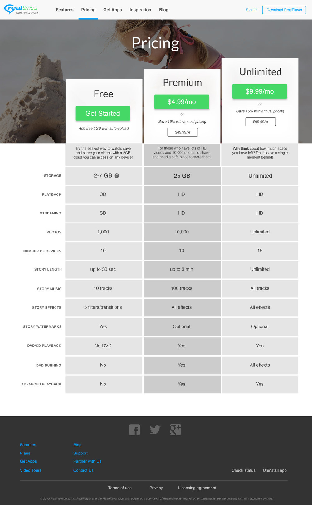 02_rcom-pricing4.jpg