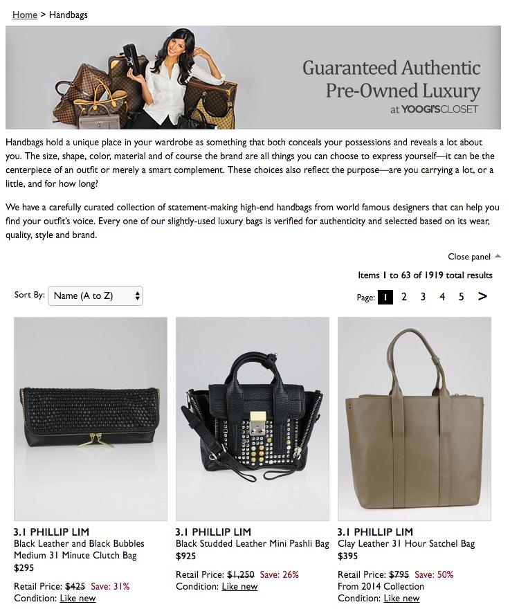 YC Handbags.jpg