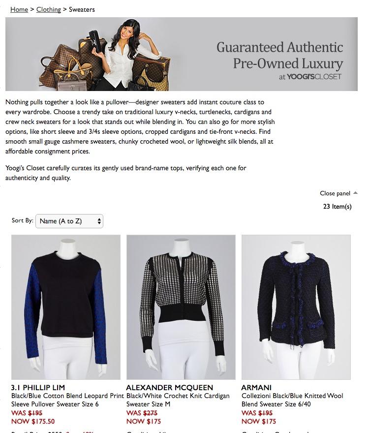 YC Sweaters.jpg