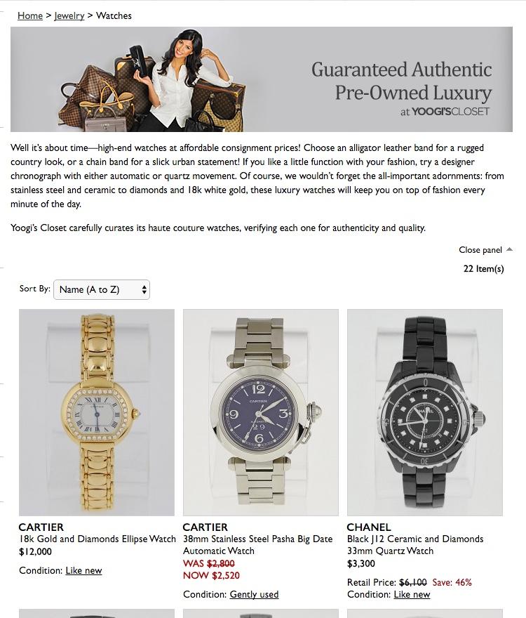 YC Watches.jpg