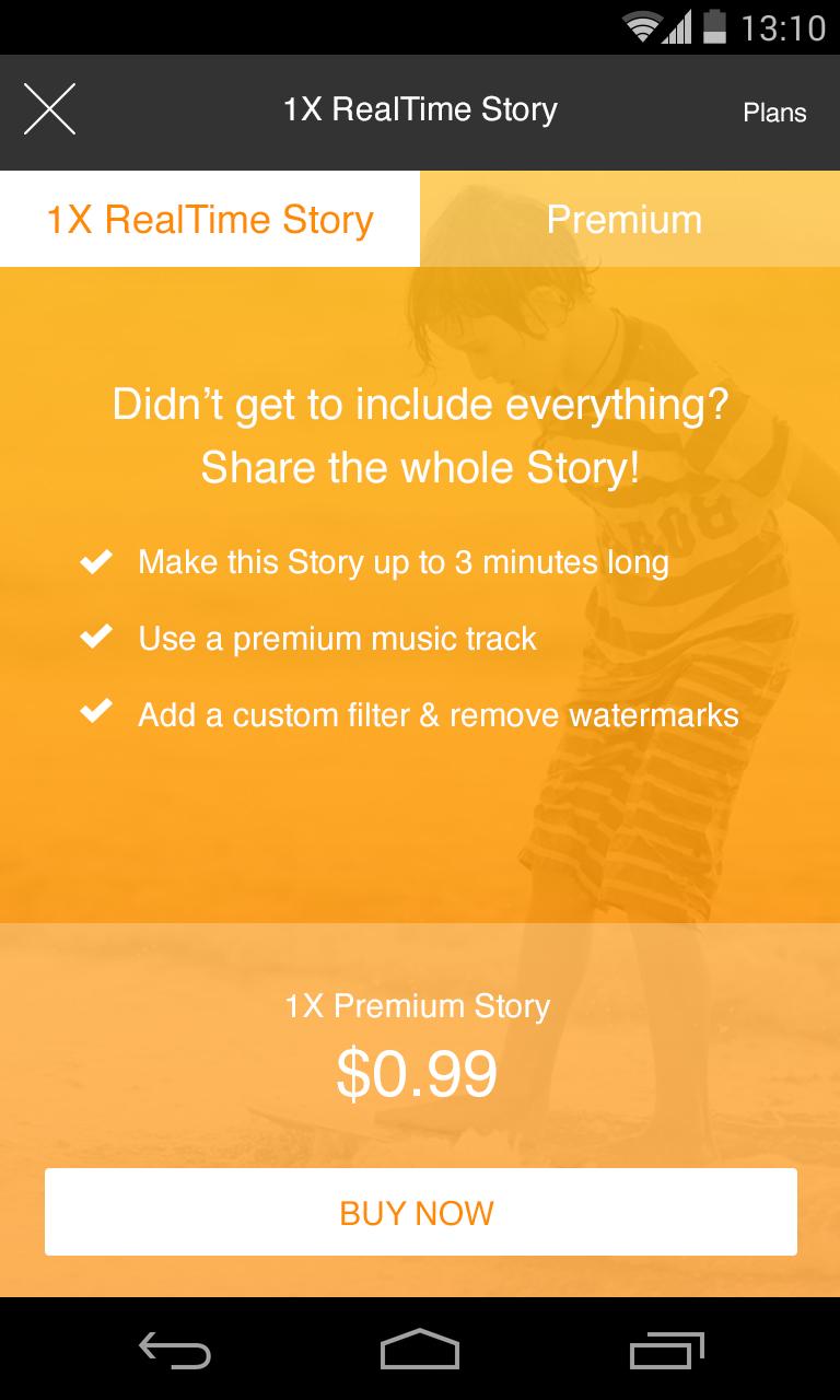 Story length 1.jpg