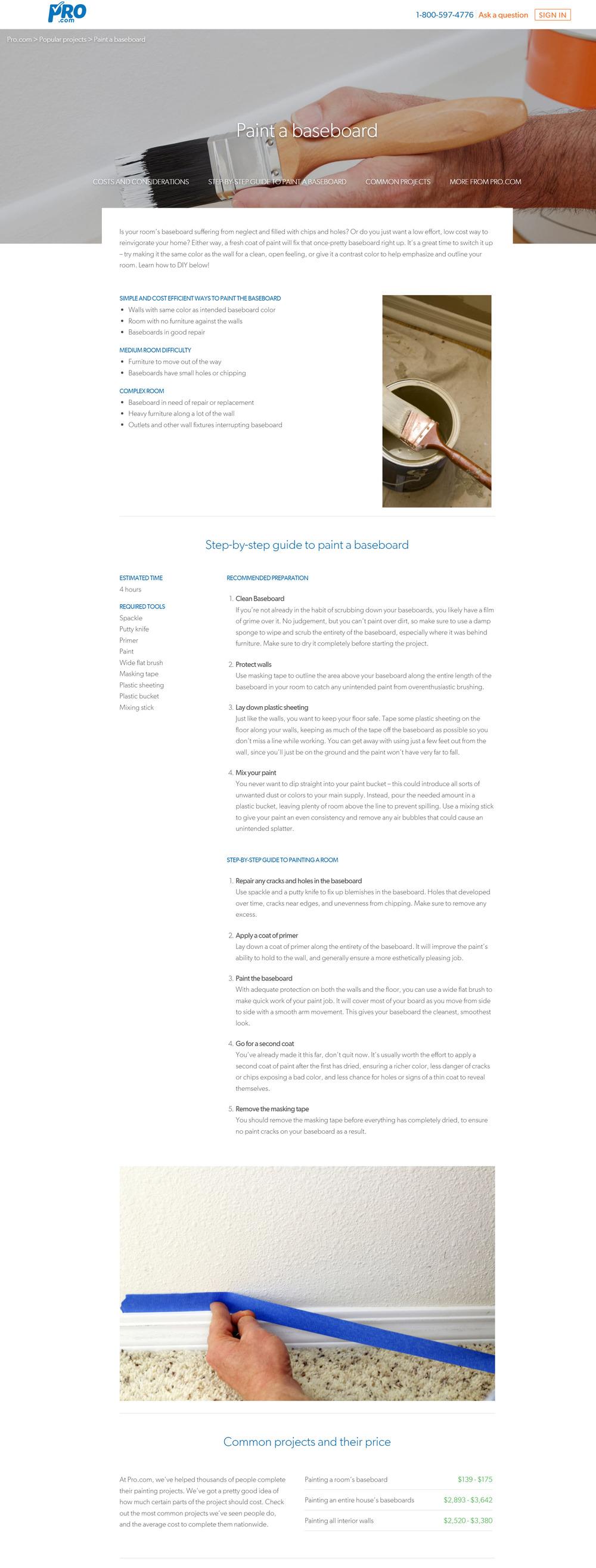 Pro.com paint baseboard.jpg