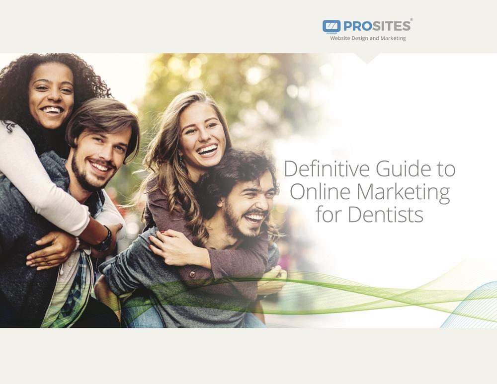ProSites 1.jpg