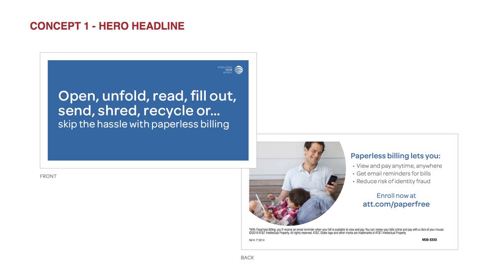 Paperless Billing Bill Insert 1.jpg